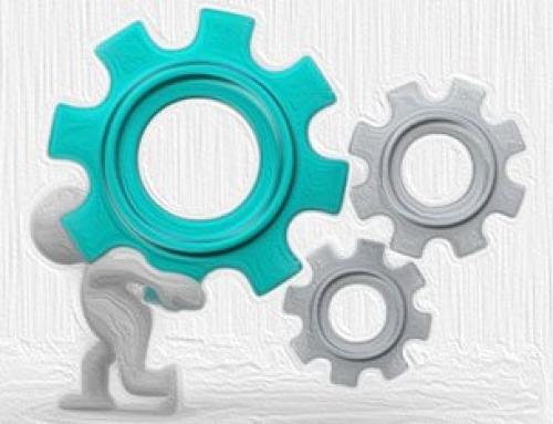 Aumenta tu productividad: secretaria online