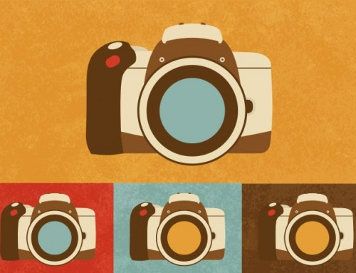 8 consejos para conseguir que tu marca triunfe en Instagram