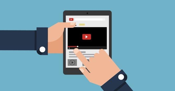 factores video marketing