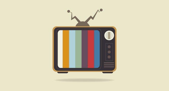 publicidad digital vs televisión