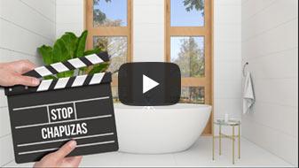 Miniatura vídeos corporativos