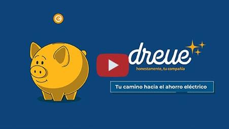 Imagen vídeo Dreue Nuevo