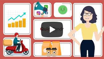 miniatura vídeo animación 2D