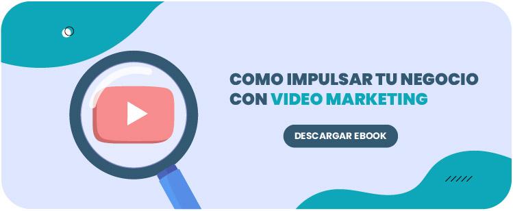 Descargar ebook video marketing